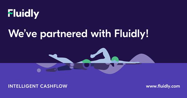 Fluidly-Partner